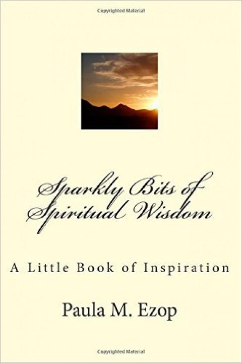 Sparkly Bits of Spiritual Wisdom