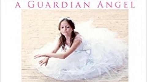 A Little Girl's Dream…