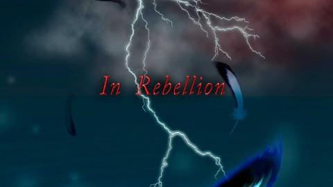 In Rebellion