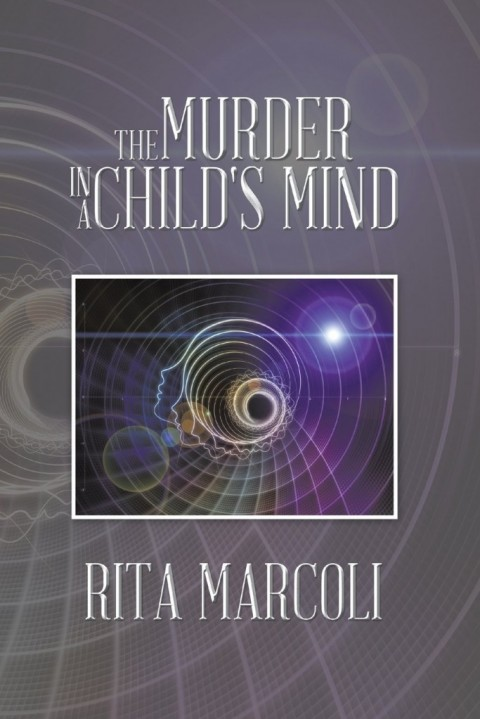 The Murder in a Childs Mind