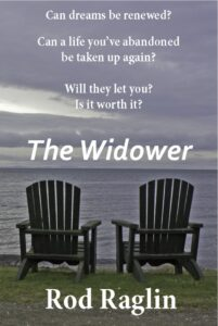TheWidowerE-bookCover