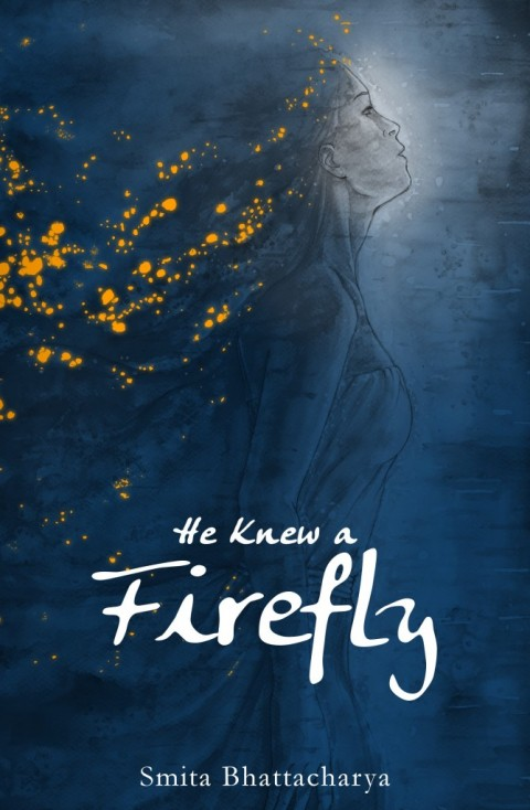 He Knew a Firefly
