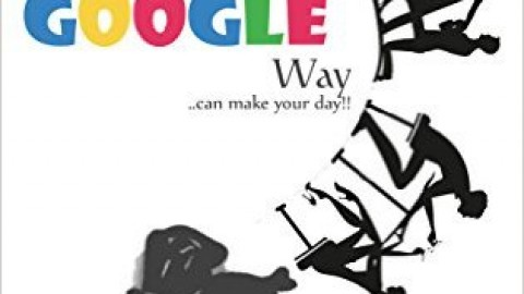 Going Google Way!