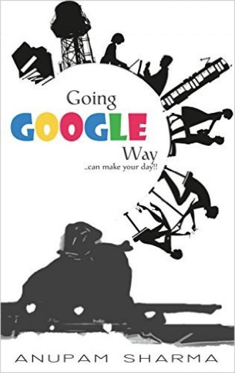 Going Google Way!