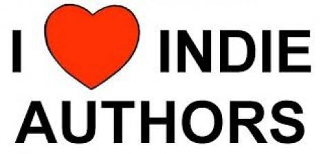 """Indie"" Authors Rule"
