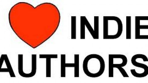 """Indie"" Authors Rule"