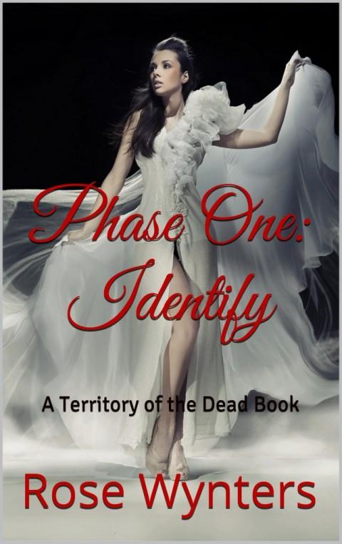 Phase One: Identify