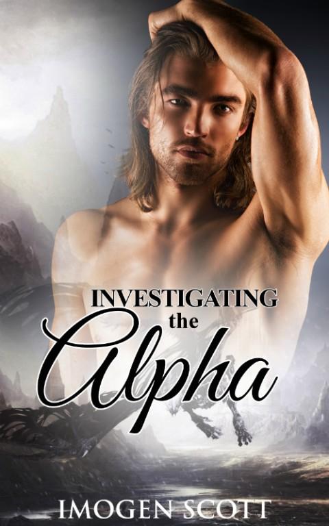 Investigating the Alpha