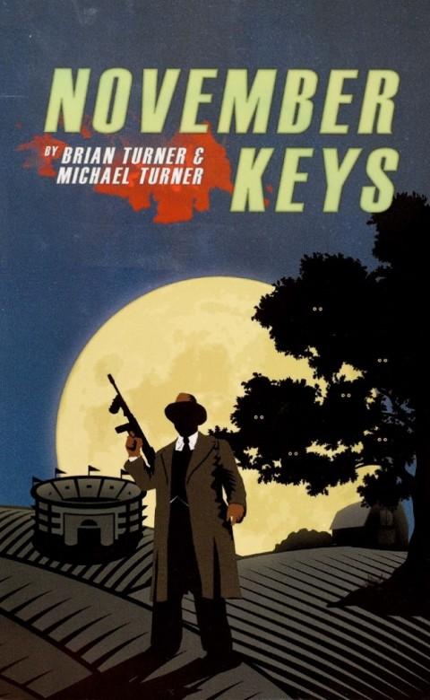 November Keys