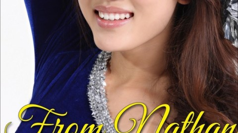 From Nathan to Nanako