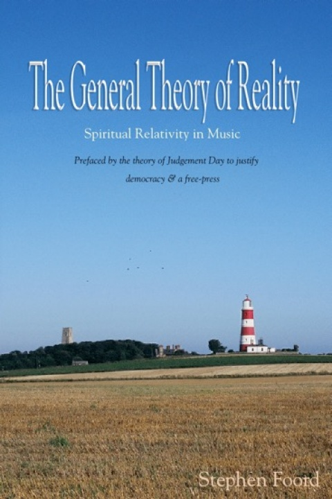 The General Theory of Reality