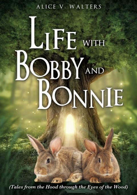 Life with Bobby and Bonnie