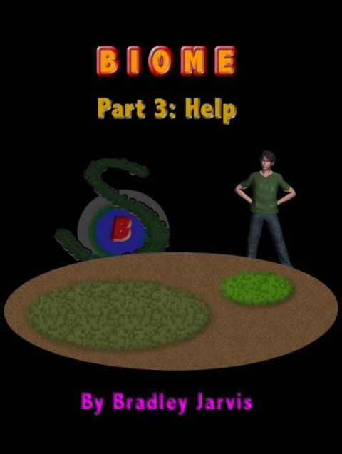 Biome Part 3: Help