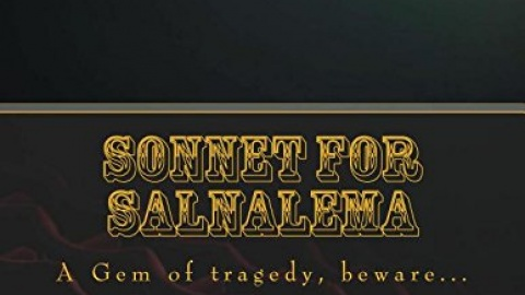 Sonnet For Salnalema
