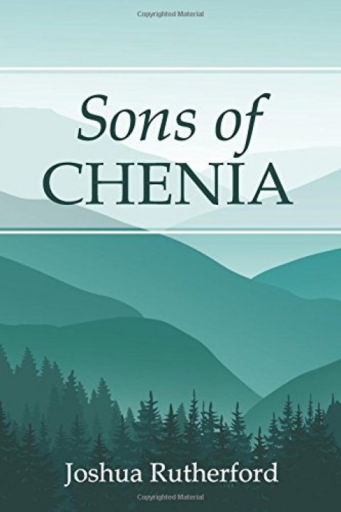 Sons of Chenia