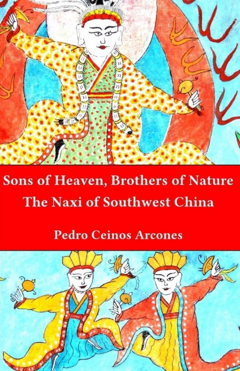 Sons of Heaven, brothers of Nature