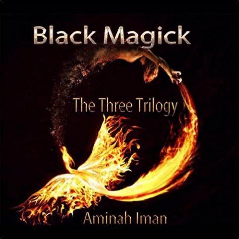 Black Magick
