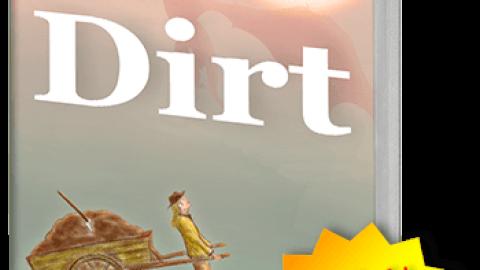 Dirt – Book 1