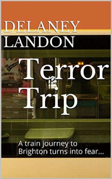 Terror Trip
