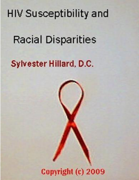 HIV/AIDS Susceptibility and Racial Disparities
