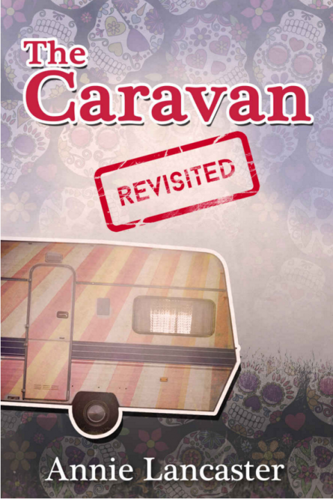 The Caravan Revisited