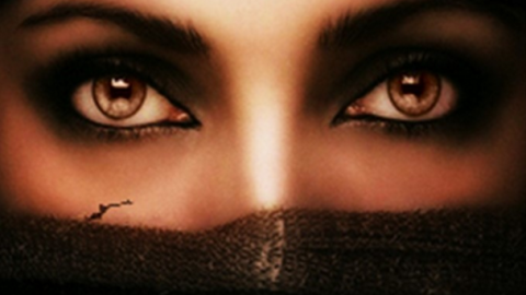 The Eyes of Mikra