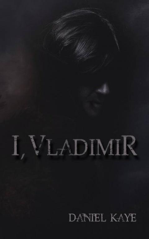 I, Vladimir