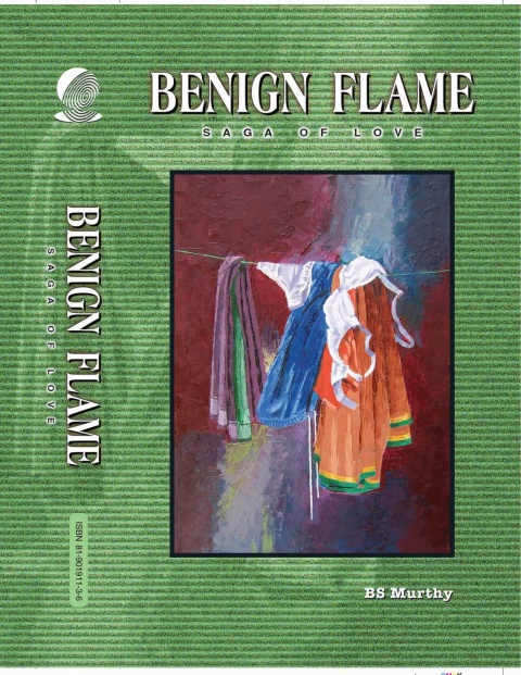 Benign Flame