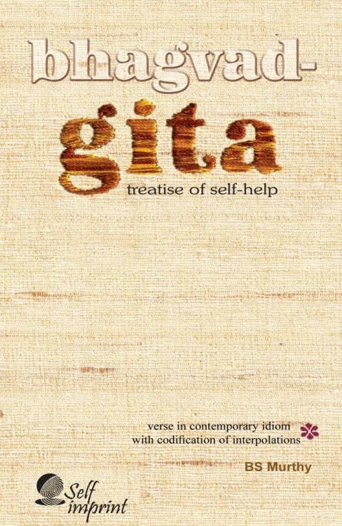 Bhagvad-Gita