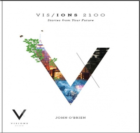 VISIONS 2100