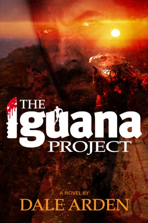 The Iguana Project