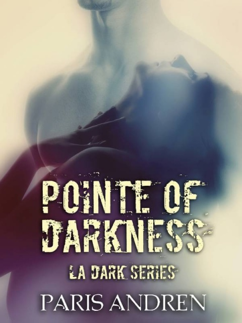 Pointe Of Darkness