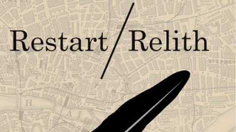 Restart / Relith