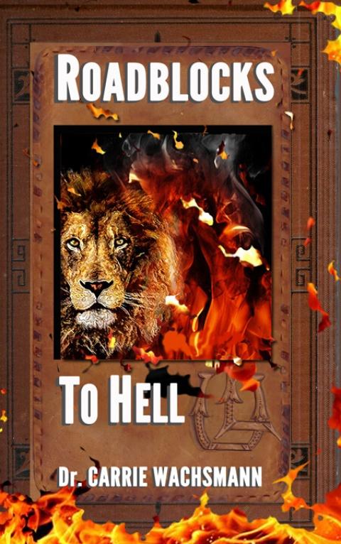 Roadblocks to Hell