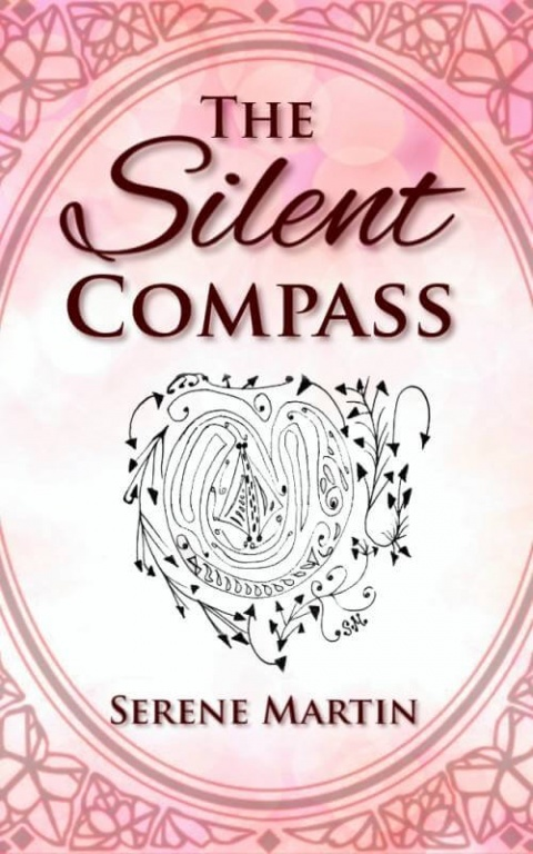 The Silent Compass