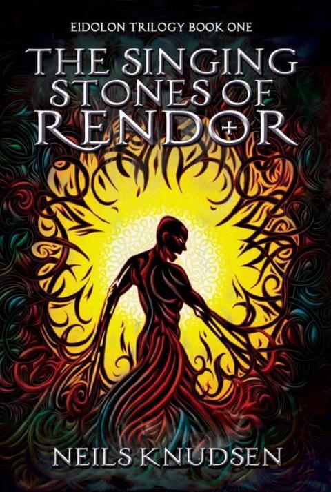 The Singing Stones of Rendor