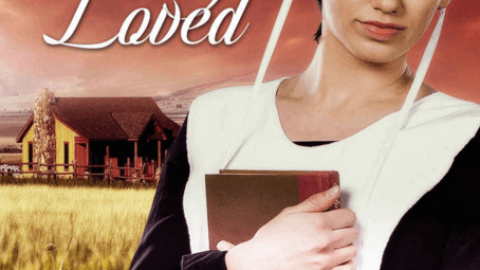 Amish: Always Loved