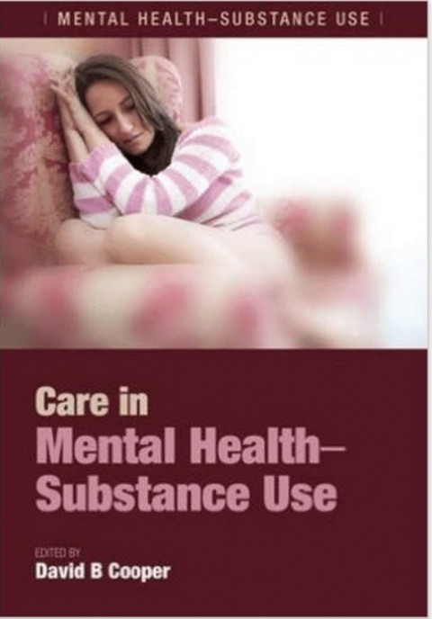 Care in Mental Health