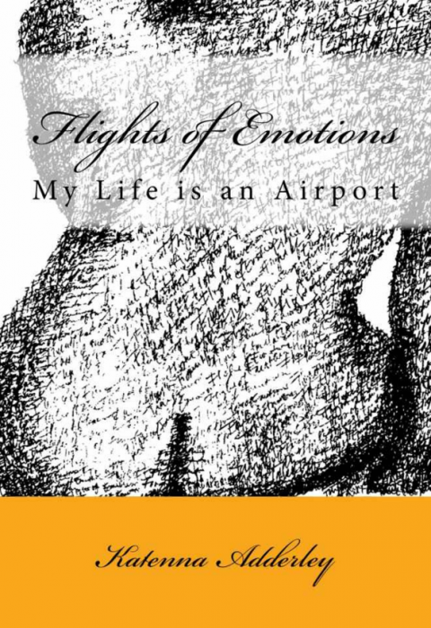 Flights of Emotions