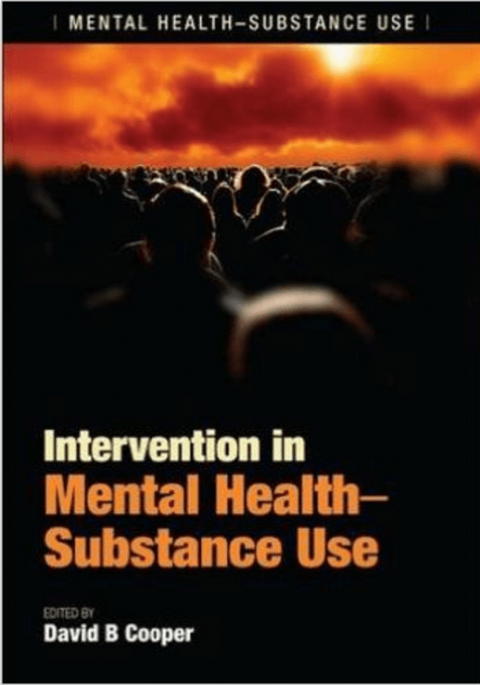 Intervention in Mental Health