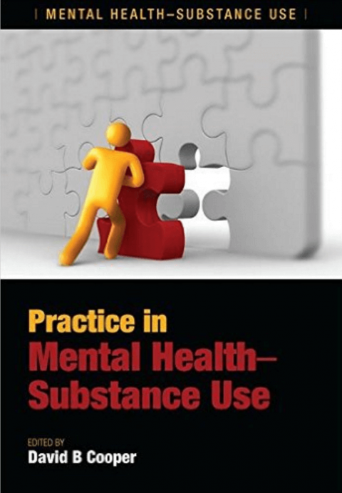 Practice in Mental Health