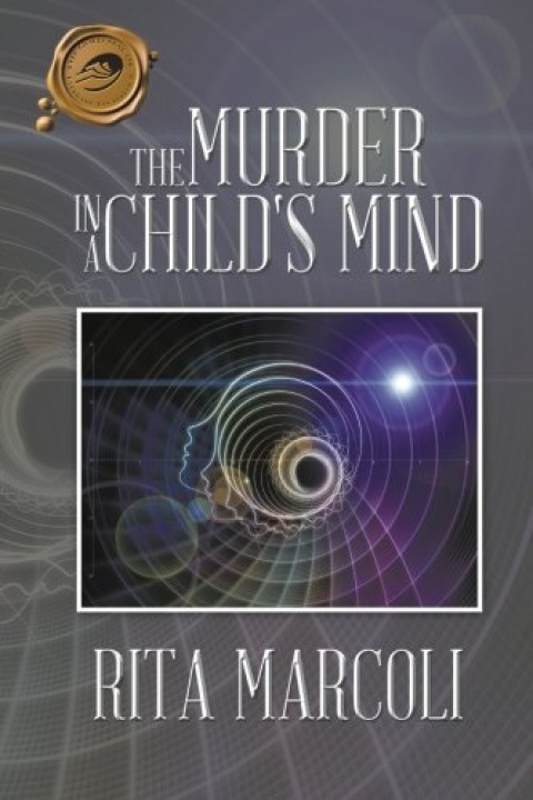 The Murder in a Child's Mind