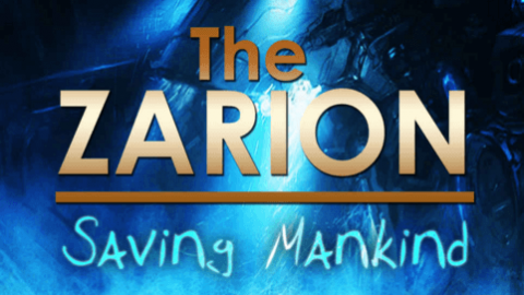 The Zarion