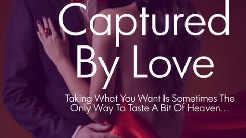 Captured By Love Book 4