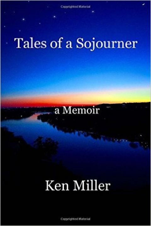 Tales of a Sojourner