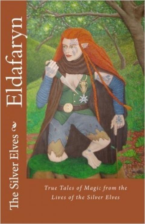 Eldafaryn
