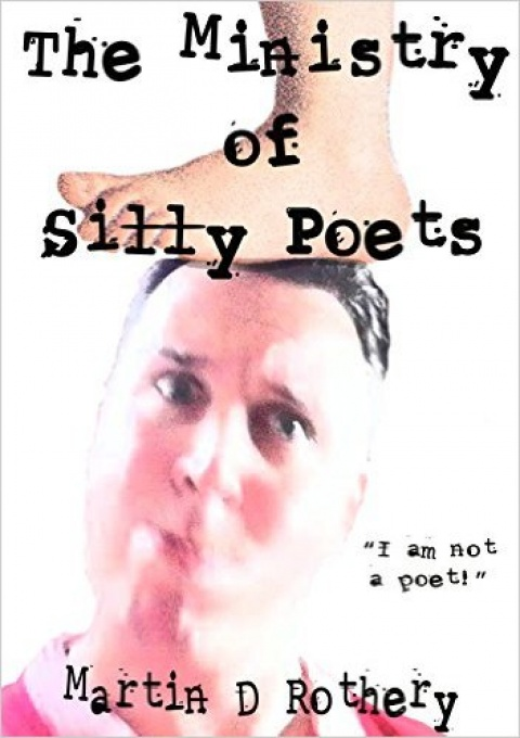 The Ministry of Silly Poets