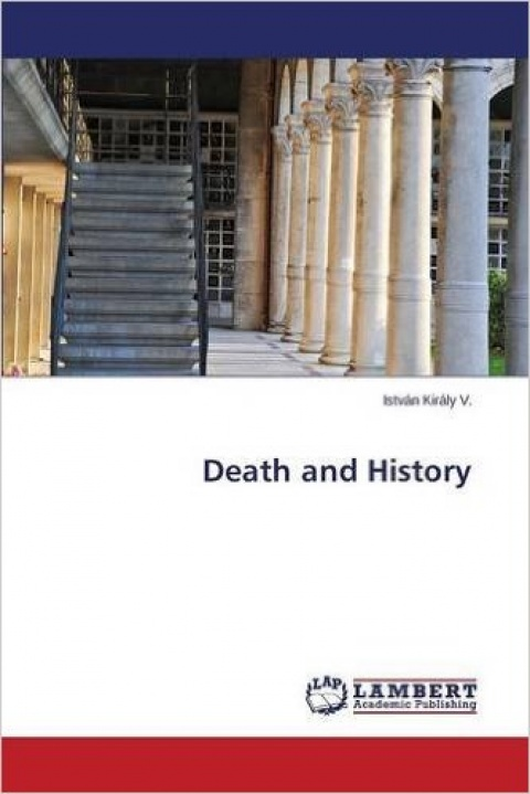 DEATH and HISTORY