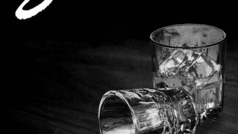 Bartender, Lost Gun Novella