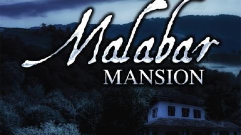 Malabar Mansion